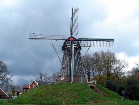 NL Doet – onderhoud Molenbelt – 28-mei-2021